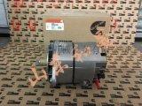 供應康明斯QSK19發動機發電機QSK19增壓器