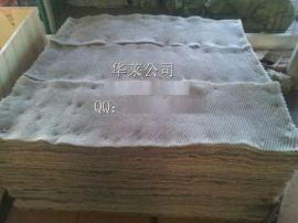 玻璃纤维丝网除沫器华莱厂家专业生产