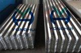 出口包装铝合金压型板铝板