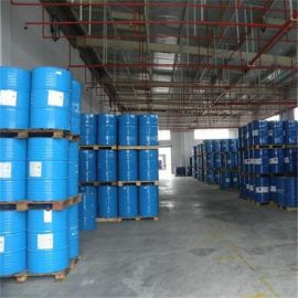 邻苯二甲酸二丁酯DBP 环保增塑剂 聚氯乙烯树脂加工