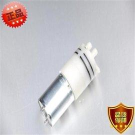 JKL K1 12V微型水泵