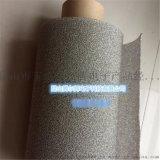 泡沫铁镍  永乐泡沫铁镍1MM厚 空气过滤材料