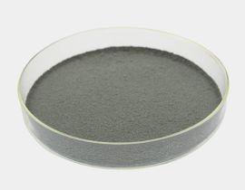HJ909复合铁钛粉防锈颜料致密防锈层