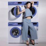 格兰仕ZG812T原装滚筒商用投币刷卡洗衣机高端洗衣房专用学校一卡通手机支付校园洗衣机