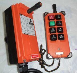 电动葫芦遥控器(F21-E1),起重机遥控器,行车遥控器