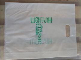 PE塑料包装袋批发价格