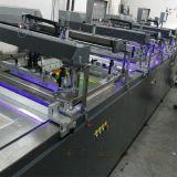 全自動多色絲網印刷機