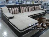 安福爾家具轉角沙發布藝沙發休閒沙發客廳沙發顡色尺寸大小可訂做
