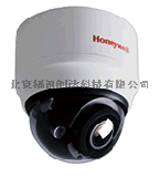 HIDC-F200V高清半球摄像机