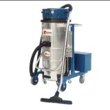 南京哪里有卖工业吸尘器的充电式无拖线吸尘器