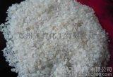 厂家直销石英砂 高纯度石英粉 耐酸骨料 过滤砂
