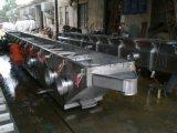 江苏厂家供应山梨醇干燥设备之流化床干燥设备