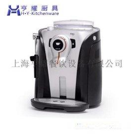 上海自动咖啡机价格,进口自动咖啡机供应商,全自动咖啡机办公用,咖啡机哪个牌子好