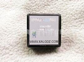 Dc-Dc高精度高稳定电容充电正负输出可调用直流高压电源模块