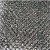 三维固土网挤出生产线 三维固土网设备厂家直销高效