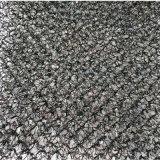 三维固土网挤出生产线 三维固土网设备厂家直销**