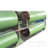 专业生产,铁氟龙辊,特氟龙辊,质量保证,价格优惠。