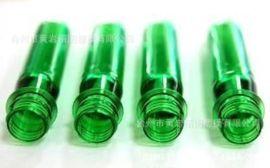 河南省28口PET瓶胚35g32g28g管坯