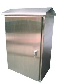 安康不鏽鋼戶外落地櫃|生產工藝|批發價格【價格電議】