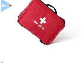 工廠定制多功能工具包 家用醫療包 箱包禮品定制