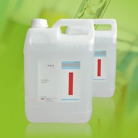 供應尤恩化工UN-178 SAC-100 聚氨酯室溫水  聯劑 水性低溫交聯劑