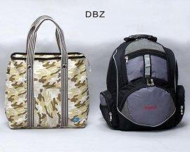 拉杆袋-DBZ系列