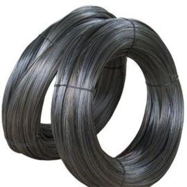 环保严查 需要金属丝的抓紧备货 货源紧缺 价格上浮  黑丝 亮铁丝 镀锌丝 抓紧订购
