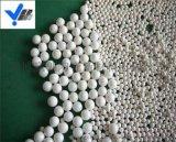 砂磨机用氧化锆珠生产厂家