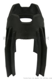 钢筋塑料定位块 马镫支架SP1402B