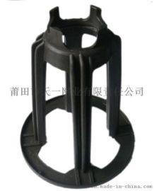 台式塑料定位块SP1203B