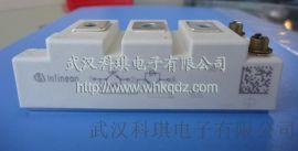 高压变频器常用元器件2MBI200U4H-170**