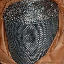 电焊网厂家直供方眼网热镀锌钢丝网建筑用网