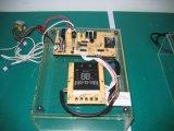 家电智能控制器 (除湿机电脑板)