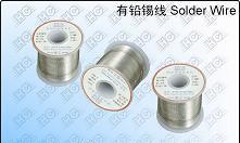 焊锡丝(Sn63/Pb37)
