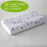 patex儿童枕头天然乳胶泰国进口**保障