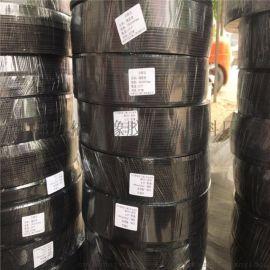 三元乙丙橡胶法兰垫厂家 厂家直销三元乙丙橡胶法兰垫