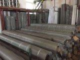 邁特超級不鏽鋼網、不鏽鋼篩網