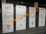 招高压固态软起动柜代理商丨TGRJ高压软启动柜