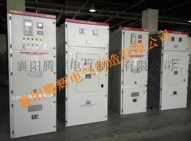 招高壓固態軟起動櫃代理商丨TGRJ高壓軟啓動櫃