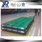 供应SUS304-2B不锈钢板材料