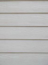 植物纤维水泥外墙仿木纹挂板厂家  施工