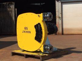 上海软管泵-上海软管泵厂家-压滤机泵-压滤机专用泵