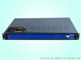 供应原厂许继SE5216通讯管理机
