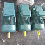 YZR180L-6起重電機 佳木斯電機 行車電機