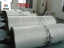 錦綸濾布 質量優質 廠家直銷