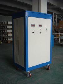 1000V高压脉冲废气处理电源