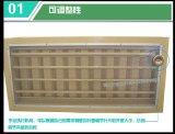 厂家定制 铝合金百叶窗 防沙百叶窗 双层百叶窗 百叶窗