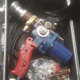 优质电弧喷涂枪厂家 超音速电弧喷枪
