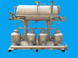空调冷凝水回收装置**欣冉节能
