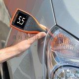 英国Elcometer 311汽车表面涂层测量仪
